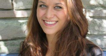 Aline Lepsch