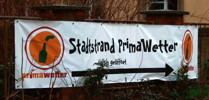 PrimaWetter_I