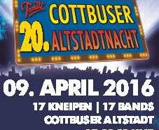 Altstadtnacht_Stopper_Hermann
