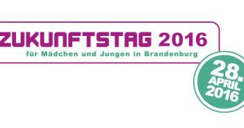 Zukunftstag2016_Logo_72dpi