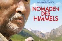 nomaden+des-himmels-poster