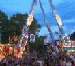 Stadtfest Cottbus