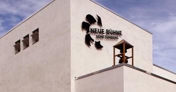 NB_Senftenberg