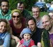 spot_on_Karlstrassenfest