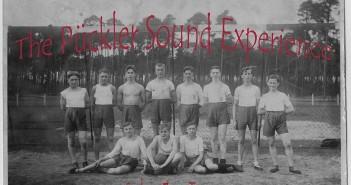 K47 Pueckler_Sound_Experience