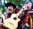 Spanische-Brüder