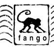 Galerie Fango