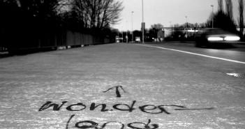 wonderland The Schwartzman P. Vanderbuilt