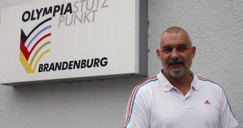 Mirko Wohlfahrt