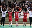 Handball Oberliga Ostsee-Spree LHC Cottbus