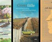 Neue Bücher aus der Region