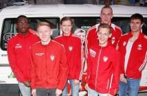 Juniorteam_Laufclub_LCC