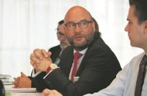 Michael von Bronk