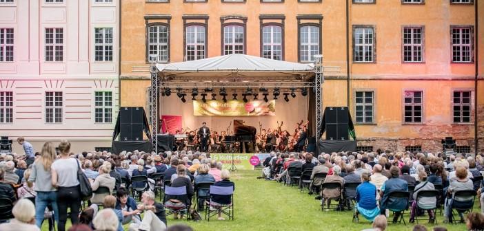Aquamediale_Kunst & Kulturfest Schloss Lieberose 2016 ®NDGrafX