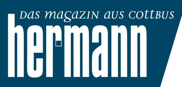 Hermann_Powerpoint_Logo-01