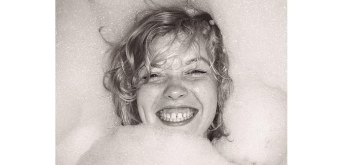Philippe Gerlach_bath