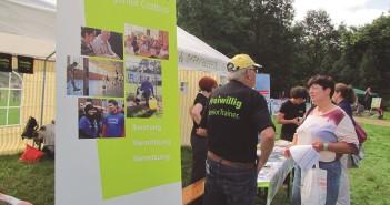 Freiwilligen_agentur