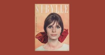 SIBYLLE_1964-2_Roessler