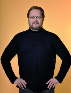 Andreas Jäpel wird den Macbeth singen und spielen.