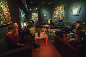 Galerie Fango_klein