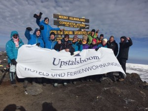 Upstalsboom_Kilimandscharo (2)