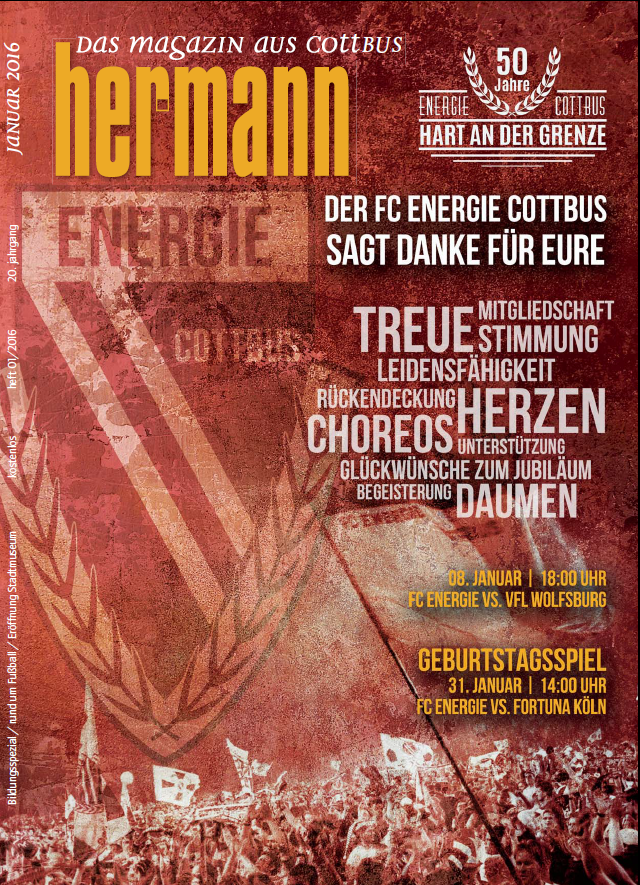 cover01_16