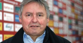 Ralf Lempke, Foto: The Schwartzman P. Vanderbuilt