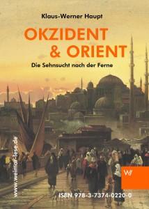 Okzident & Orient