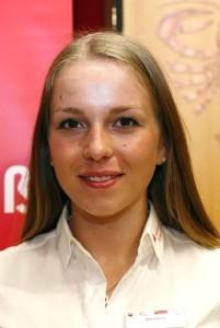 Emma Hinze