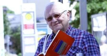 Klaus Wilke