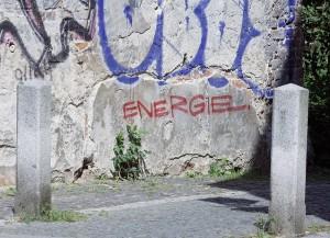 EnergieI