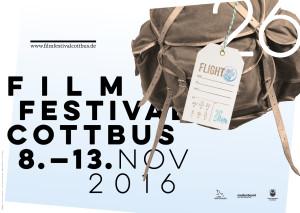 jahrgangsmotiv_filmfestivalcottbus