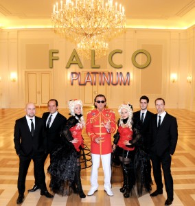 FALCO-Platinum