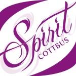 Spirit Cottbus Logo