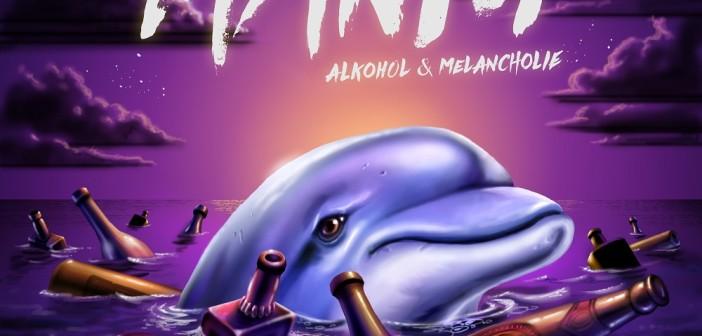 Alkohol-und-Melancholie