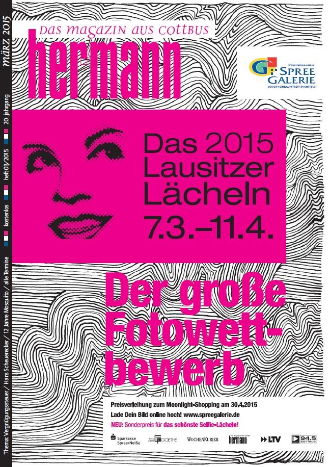 Hermann_03 2015 Titel