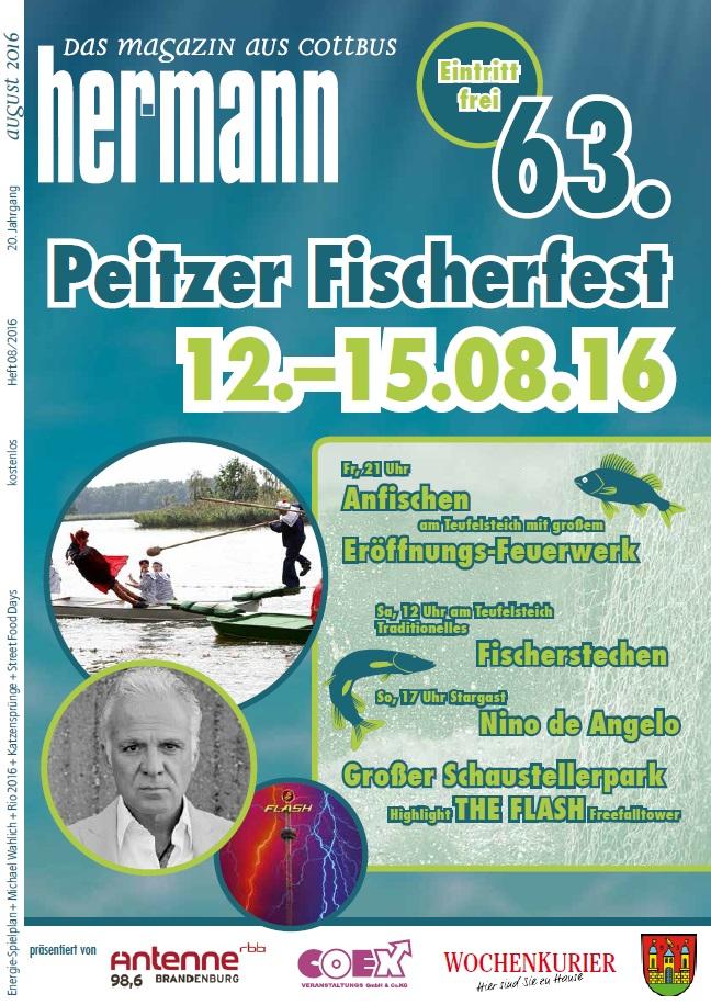 Hermann_08 2016 Titel