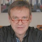 Martin Schüler