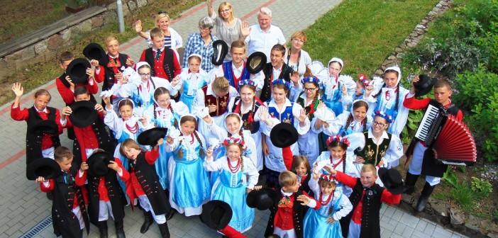 Folklorelawine