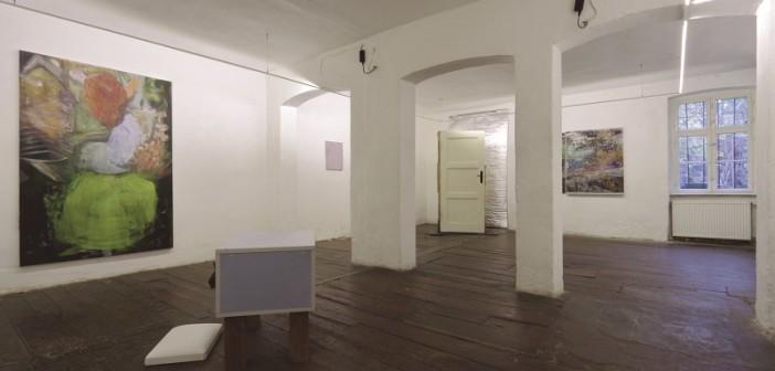 Galerie Haus 23