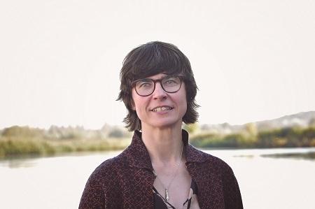 Jeanette Brabenetz