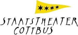 Staatstheater_Logo Kopie