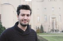 FBreuer_Spot On_Mohammad Scharr