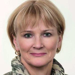 Angelika Koal