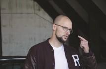 Rap_ELO_1