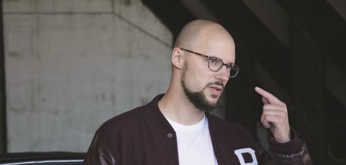 ELO: Rap mit 'DRIVE'