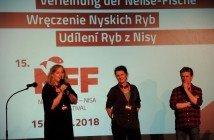 Hermann29_15nff2018b_3direktoren_FOTO_AH