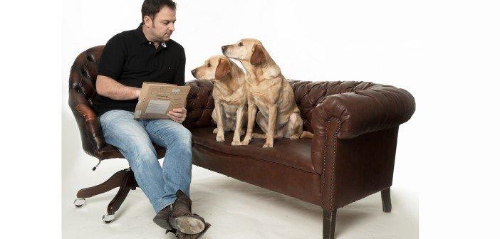Der Hundeversteher