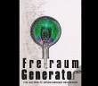 Freiraum Generator