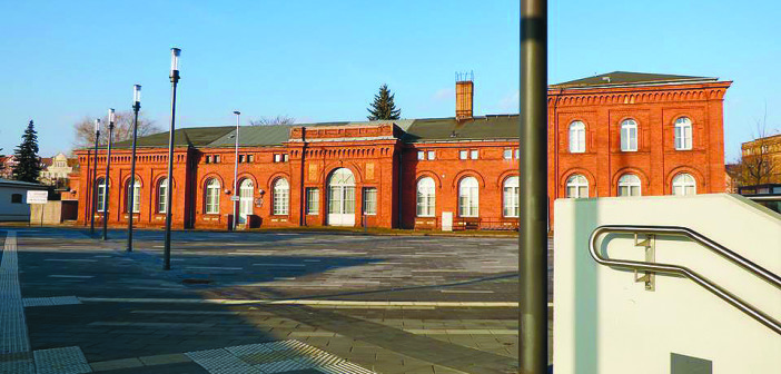 Großenhainer_Bahnhof1